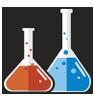 icon-social-science